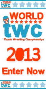 Enter-2013-Thumb-Wrestling-Championships